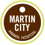 Martin City Animal Hospital